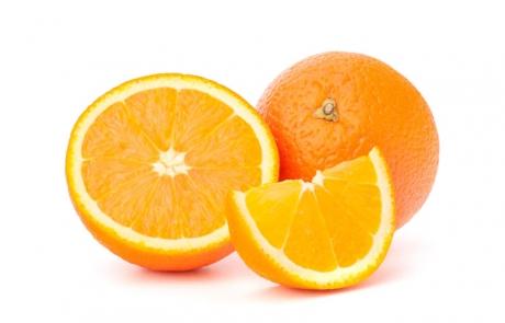 sinaasappel_1